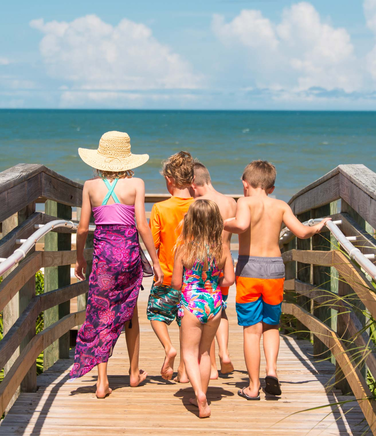kids-on-boardwalk